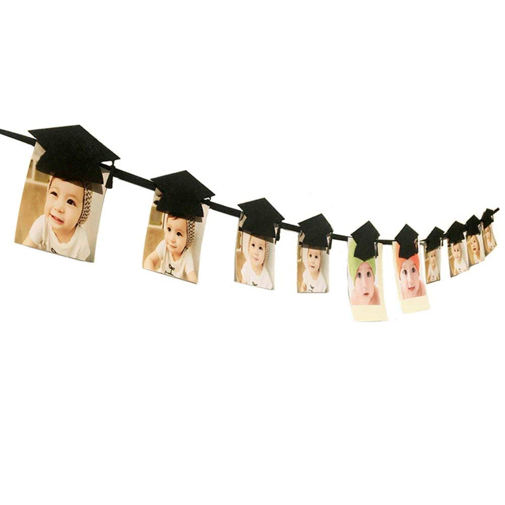 cheap photo party banners find photo party banners deals on line at