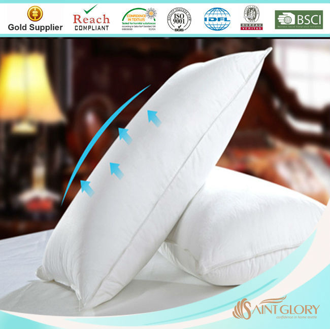inflatable king size pillow inflatable king size pillow suppliers and at alibabacom