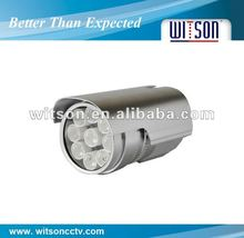 W3-IRI3049 CCTV Accessory Security CCTV Illuminator