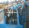 C z Purlin Forming Machines/C Channel Roll Forming Machine,C channel making machine