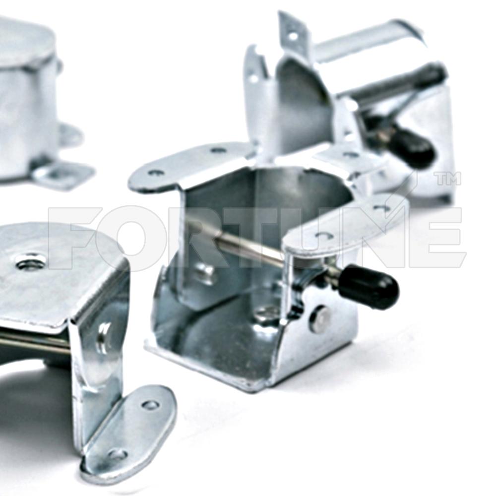 - Furniture Hardware Metal Folding Table Leg Hinge Hardware - Buy