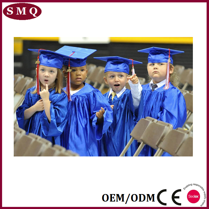 Wear Graduation Cap, Wear Graduation Cap Suppliers and Manufacturers ...