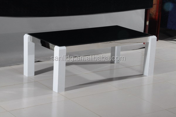 Wooden Swivel End Table, Wooden Swivel End Table Suppliers And  Manufacturers At Alibaba.com