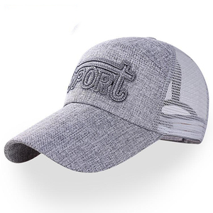 baseball cap with b on it purchase baseball caps mens baseball cup