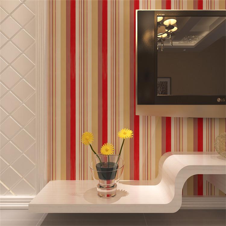 patrn de papel tapiz moderno venta caliente tiras de pvc para techos