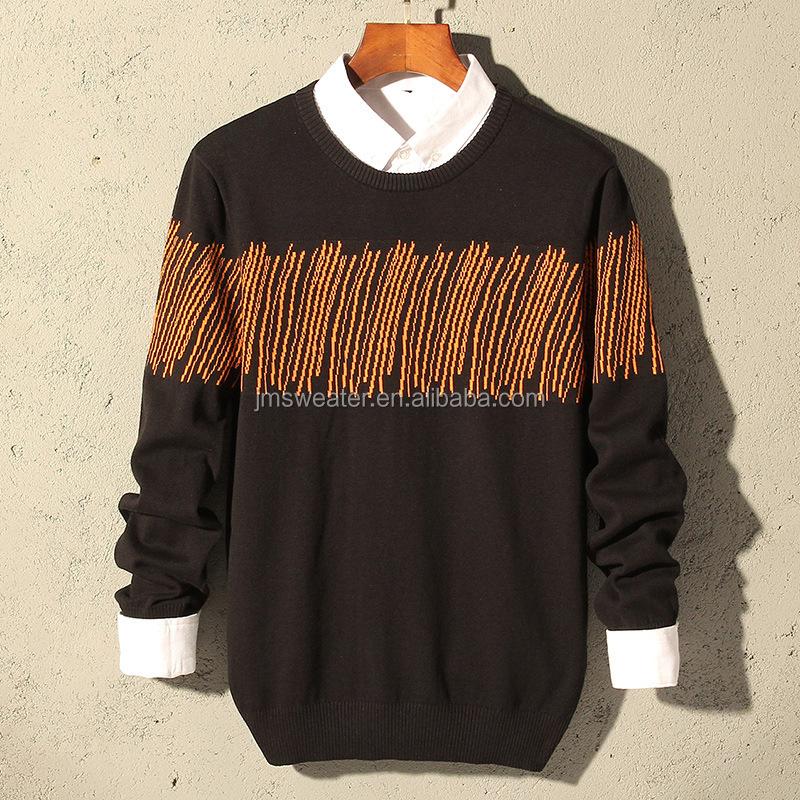 17f26b6c54f9f China Men Sweater Winter Wear