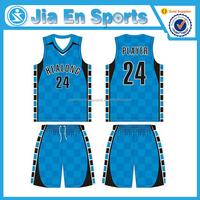 Professional college cheap custom cheap throwback basketball jerseys BA464