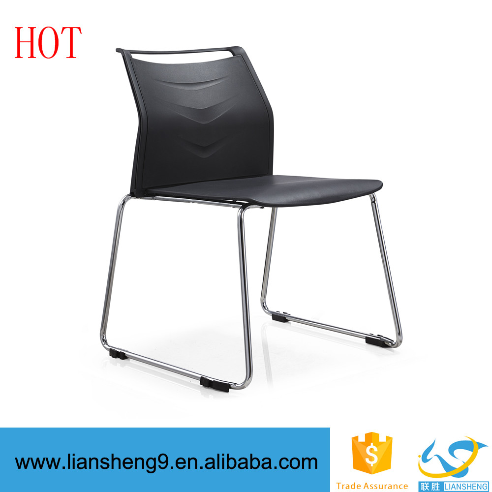 Used Conference Room Chairs  Used Conference Room Chairs Suppliers and  Manufacturers at Alibaba comUsed Conference Room Chairs  Used Conference Room Chairs Suppliers  . Folding Conference Room Chairs With Wheels. Home Design Ideas