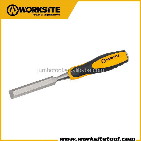 Bevel Edge Chisel Woodworking Hand Tools