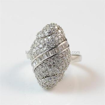 African Wedding Rings