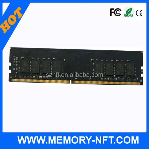 Original chips ram ddr4 8gb 2133mhz memory modules 288pin lodimm pc3-17000 all compatible paypal