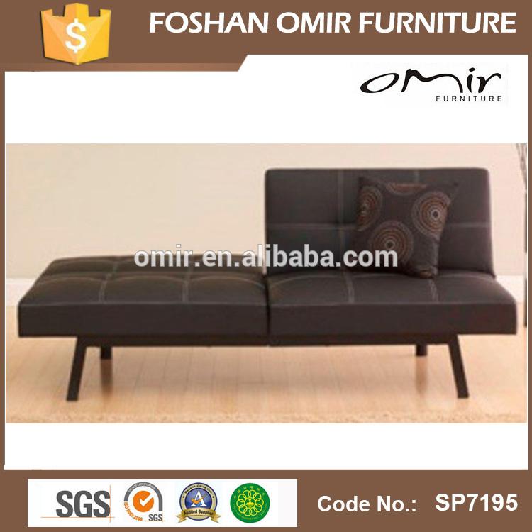 2017 New Fashion Omir Furniture Asian
