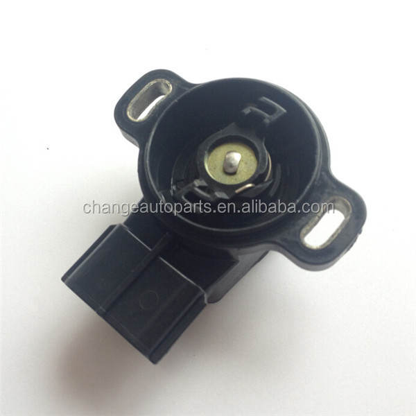 Throttle Position Sensor Toyota Hilux: Throttle Body Position Sensor 89452-22080 For Toyota Land