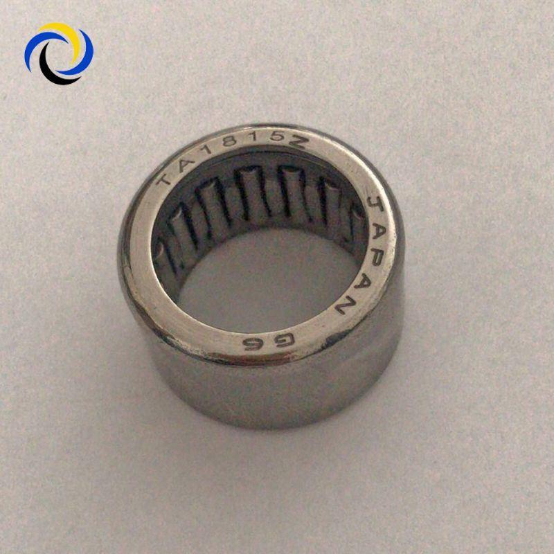 D/&D PowerDrive 2000-8M-25 Timing Belt