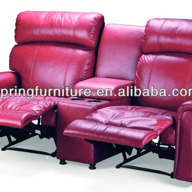 Buy Cheap China modern commercial seating Products, Find China ...
