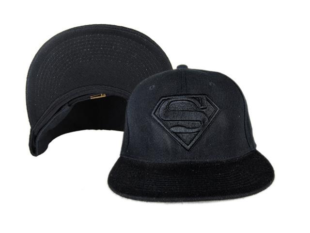 cf92693cc8f Get Quotations · 1pcs Hip Hop Hat For Women Men