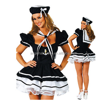 halloween sexy cosplay sailor moon costume saxy school girl sets images agc094