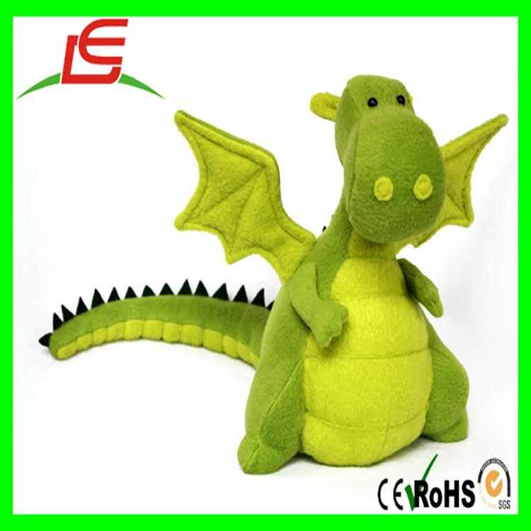 wholesale cute stuffed animal plush soft dragon toy for kids buy dragon plush toy stuffed. Black Bedroom Furniture Sets. Home Design Ideas