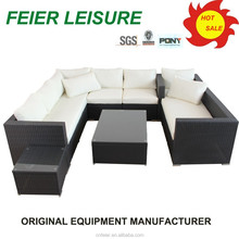 Outdoor Furniture Mexico, Outdoor Furniture Mexico Suppliers And  Manufacturers At Alibaba.com
