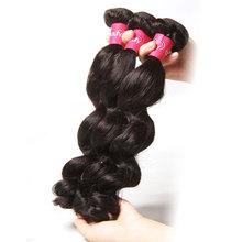 super qualit dorigine lisse cheveux brsiliens - Coloration Apres Lissage Brsilien