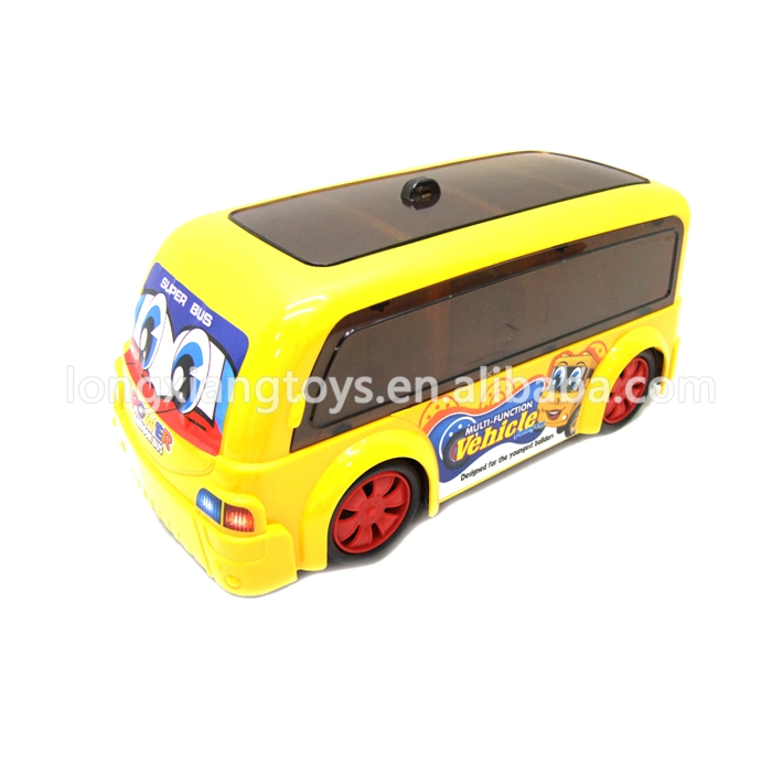 In Stock Battery Baby Toys Electronic