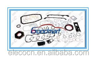 Iveco FULL GASKET SET 99477116 Iveco Daily Parts Diesel engine