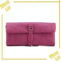 wholesale magazine touch mighty purse