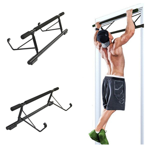 4611123d0589 Training Bar, Training Bar Suppliers and Manufacturers at Alibaba.com