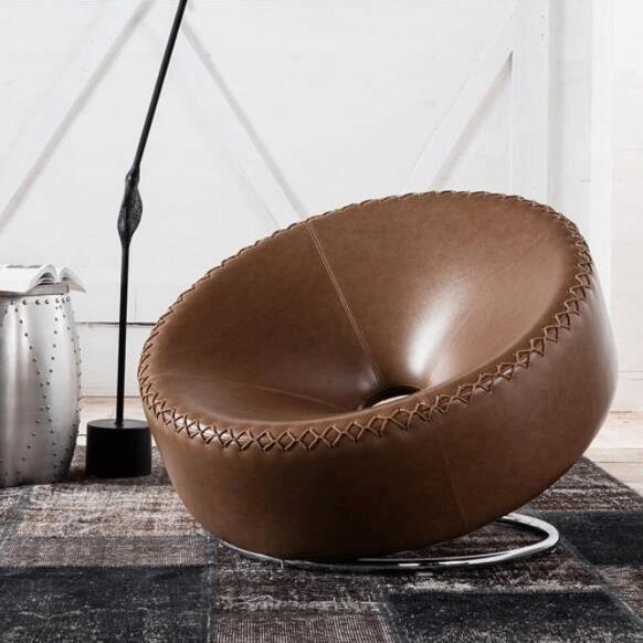 Comfortable Bedroom Leisure Sofa Chairs Indoor Swing Chair - Buy Leisure  Chair,Bedroom Sofa Chairs,Indoor Swing Chair Product on Alibaba.com