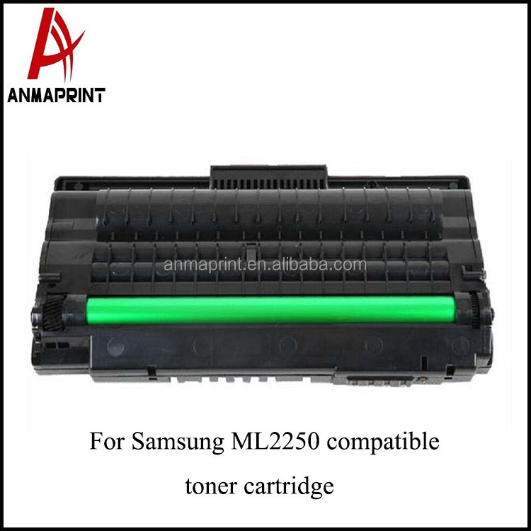 Samsung ML-2250 Printer Universal Print Driver Windows 7