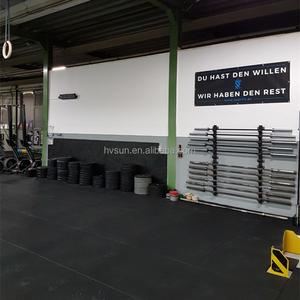 Garage gym floor mats beautiful garage rubber floors iron lock