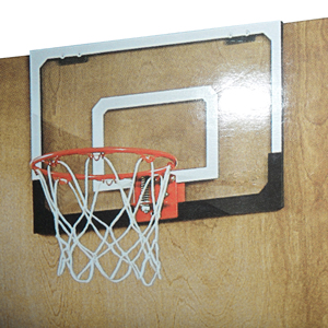 Door Basketball Hoop, Door Basketball Hoop Suppliers And Manufacturers At  Alibaba.com