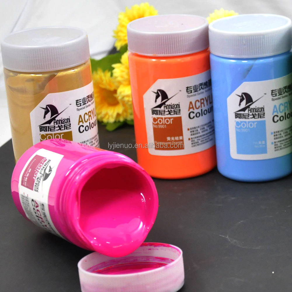 Non toxic craft paint - Non Toxic Craft Paint Craft Smart Acrylic Paint Craft Smart Acrylic Paint Suppliers And Manufacturers