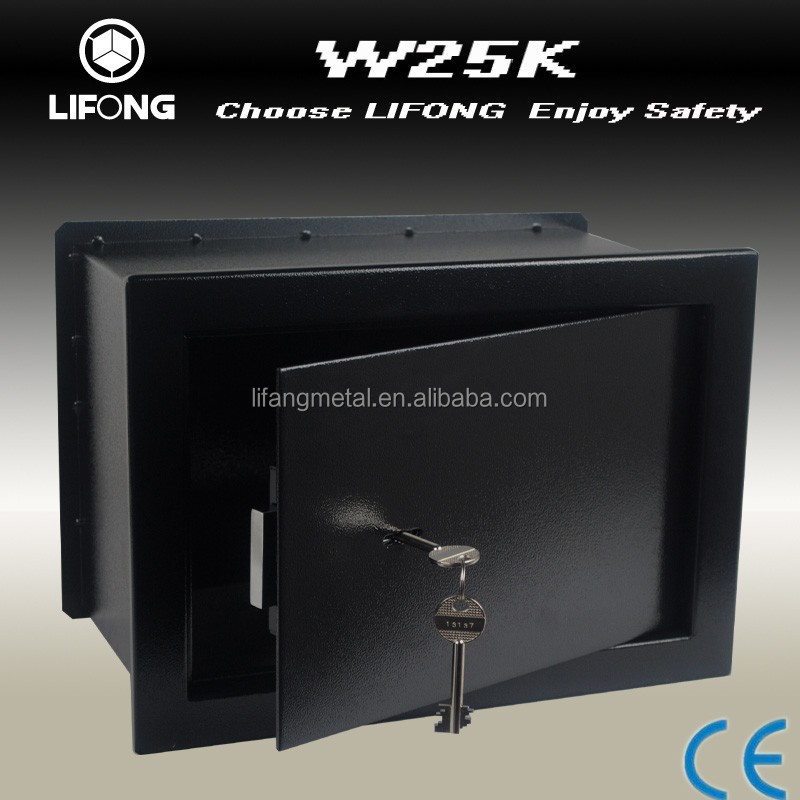 mini wall safe mini wall safe suppliers and at alibabacom
