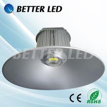de 200W LED techo Campana industrial Lampara Ib6fgyvY7