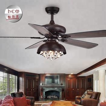 Crystal Chandelier Ceiling Fan Decorative Lighting Crystal Cheap Price Ceiling Fan With Light Buy Cheap Price Ceiling Fan Crystal Ceiling Fan Fan