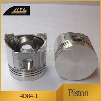 Factory Price 4d84-1 4d84-2 4d84-3 Engine Piston Manufacturers - Buy Piston  Manufacturers,Engine Piston 4d84-1,Piston 4d84 Product on Alibaba com