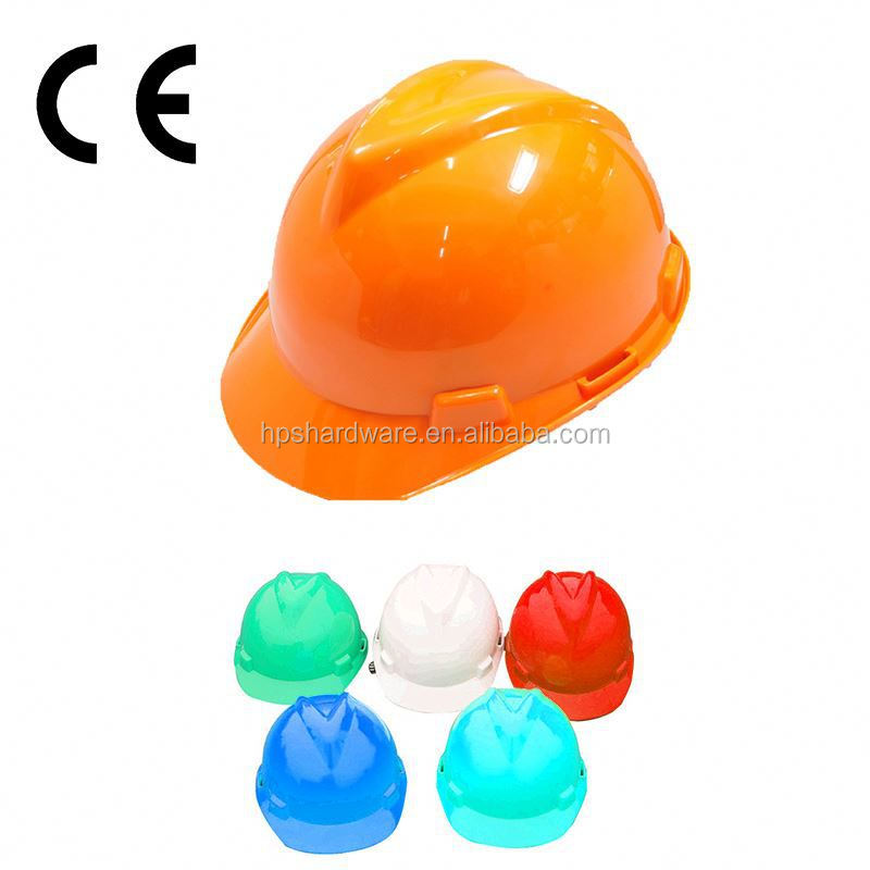 Durable cheapest Working Safety Helmet/Bump cap