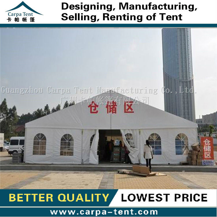 Insulated big industrial tents for plant industry as industry storage tents for sale  sc 1 st  Alibaba & Insulated Big Industrial Tents For Plant Industry As Industry ...
