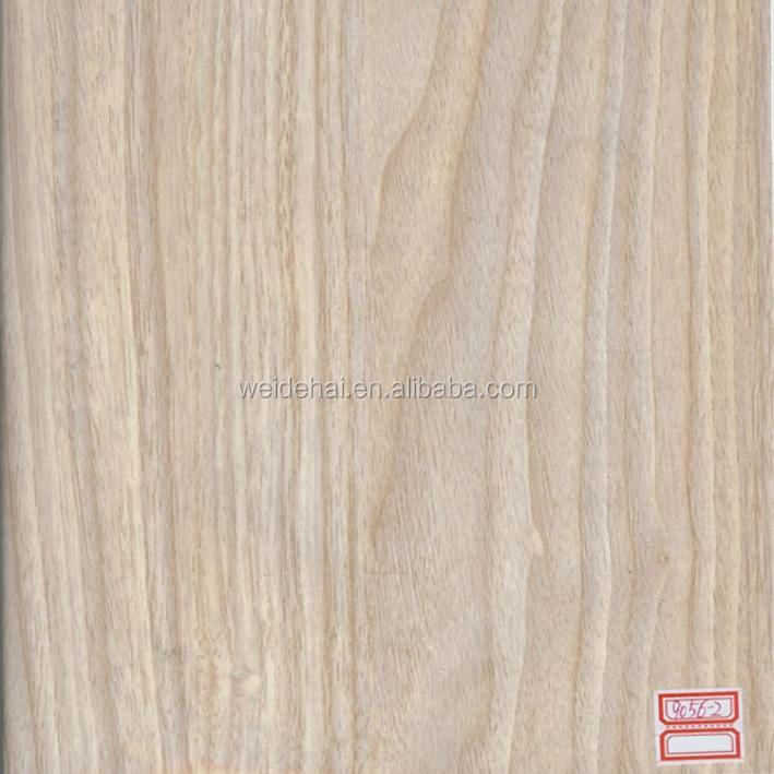 8mm Iso9001 Ac4 Durability Rating Waterproof Laminate Flooring On Alibaba Com