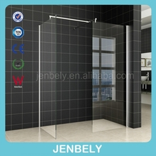 2014 High Quality Best Selling walk-in Shower Room(CE)