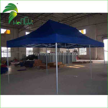 buy online e8110 a0b0d Temporary Outdoor 3m * 3m Yellow Garden Canopy Tent With Logo Printing -  Buy Outdoor Gazebo Garden Tent,Outdoor Gazebo Garden Tent,Outdoor Gazebo ...