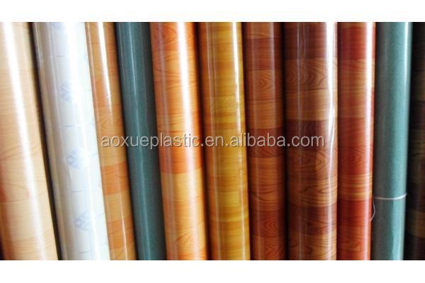 Plastic floor/vinyl pvc flooring looks like wood - Plastic Floor/vinyl Pvc Flooring Looks Like Wood - Buy Plastic