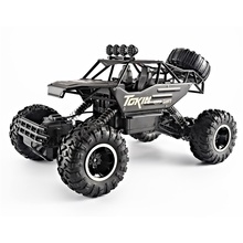 Monster Truck scala 1 12rc rock climbing car remote control drift <span class=keywords><strong>nitro</strong></span> rc <span class=keywords><strong>auto</strong></span> die cast RC Giocattoli