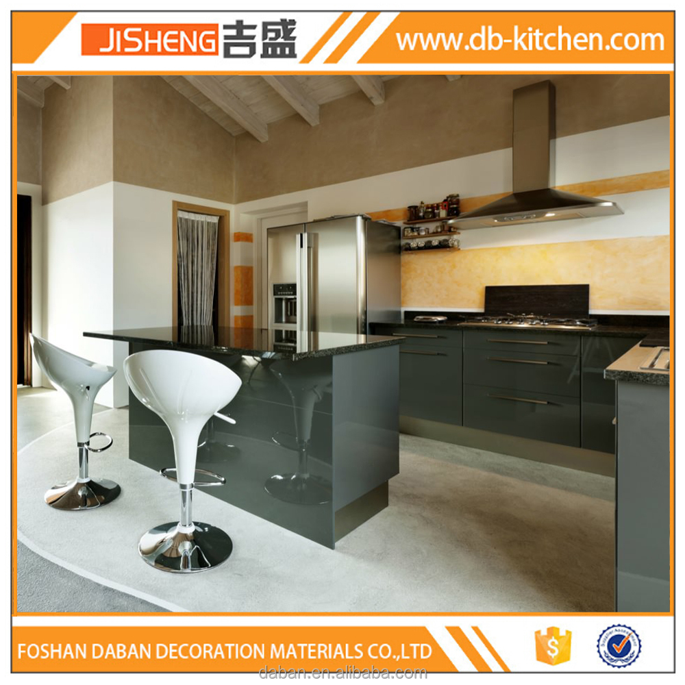 Luxury Kitchen Furniture, Luxury Kitchen Furniture Suppliers and  Manufacturers at Alibaba.com