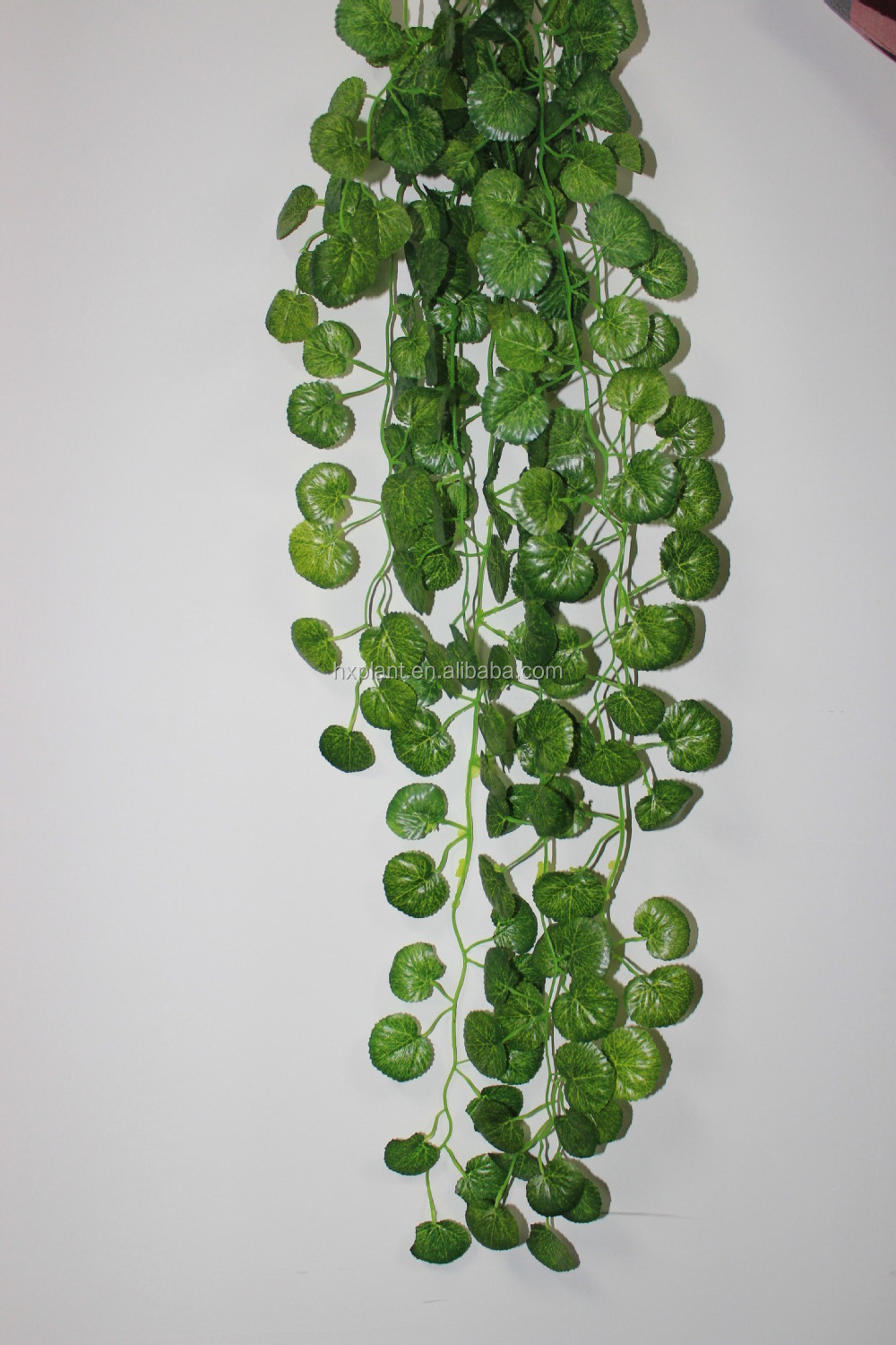 garden artificial hanging plants,plant artificial walls,wall handing