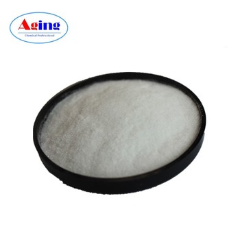 Sodium hexametaphosphate tech grade and food grade