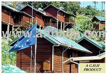 Greenheart Modular Homes 107365155 besides  further House Plans In Trinidad And Tobago also Affordable Modern Prefab Container House Standard Wooden 1835165 besides P9160917. on prefab homes in trinidad and tobago