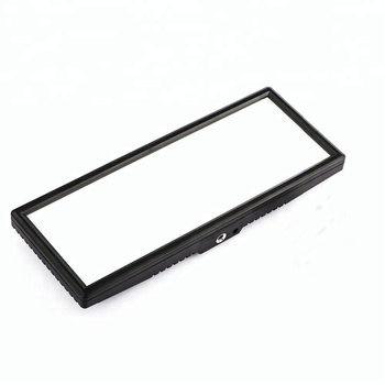 Ultra Thin Dimmable Video Flat Panel LED Light Pad