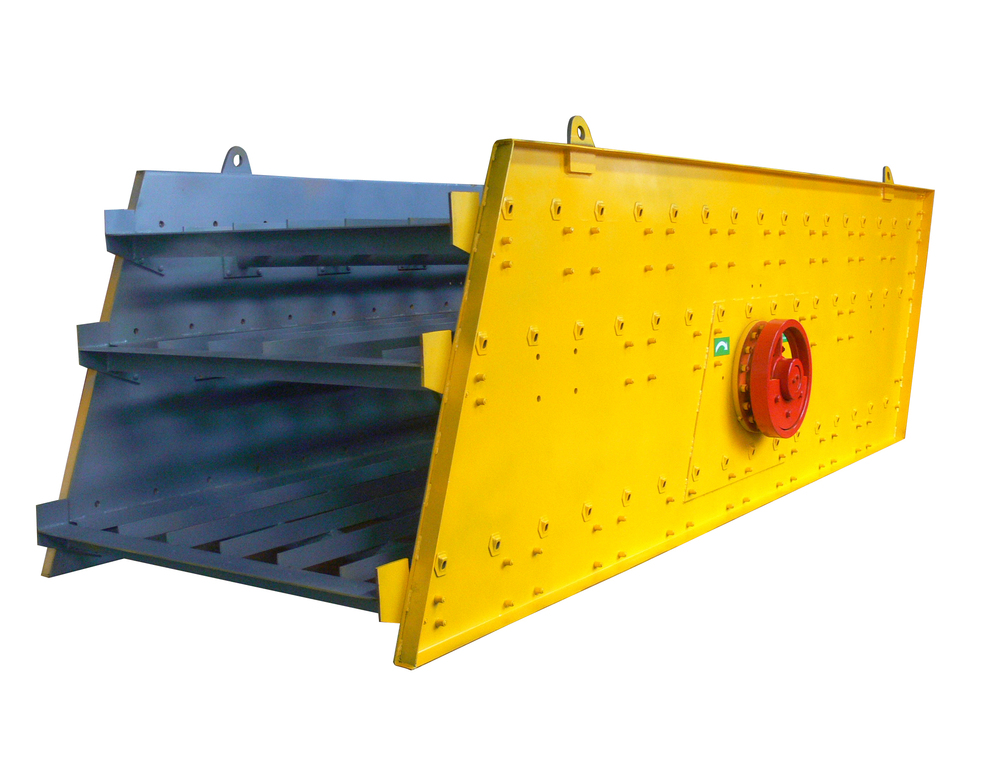 Portable Cement Mills : Small portable stone crusher jaw price list buy